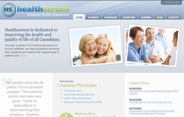healthscreen.jpg