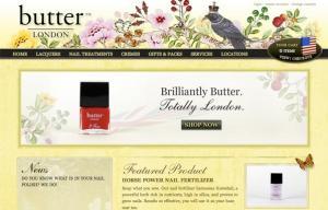 butterlondon.jpg