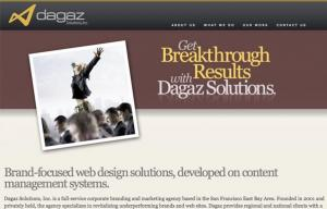 dagazsolutions.jpg