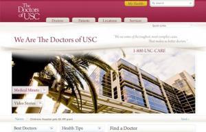 doctorsofusc.jpg