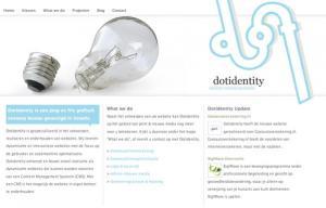 dotidentity.jpg