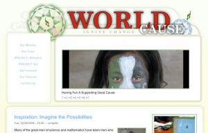 worldcauseonline.jpg